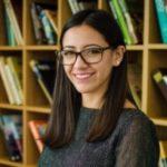 Foto del perfil de Diana Alpízar