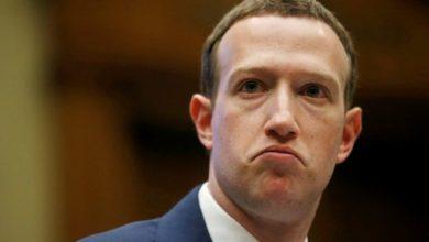 Photo of Lo que Mark Zuckerberg prometió tras comparecencia en el Congreso de los Estados Unidos