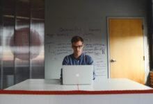 Consejos para ser freelance
