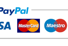 Paypal para freelancers