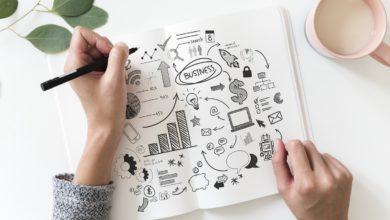 Photo of Tres cosas que debes saber para emprender en línea