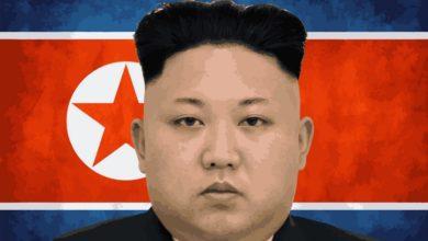 Photo of La visita de Kim Jong-un a China pronostica paz en el mundo.