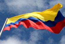 Con CONPES 3920, Colombia se convierte en el primer país en Latinoamérica con este tipo de políticas públicas
