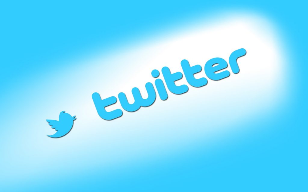 La red social más popular