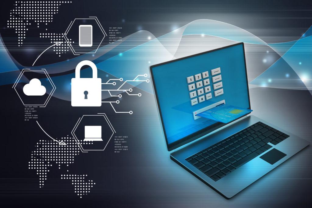 tendencias en ciberseguridad2
