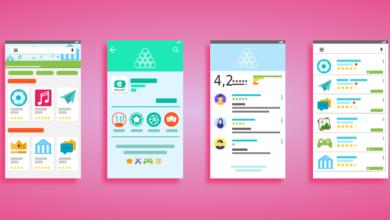 Photo of Consejos para mejorar el rendimiento de tu app