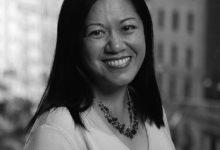 Charlene Li, líder mundial en negocios y tecnología disruptiva explicó como la experiencia del cliente es el motor de la transformación digital.