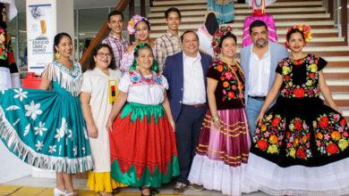 La diversidad cultural no es posible sin la misma pluralidad en las mujeres, pero es necesaria la equidad de género para comprenderla.