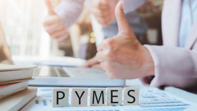 Nacional Financiera y ConeXión Empresarial ofrecen la 2da Jornada Pyme. No tiene costo y te ayudará a impulsar tu negocio.