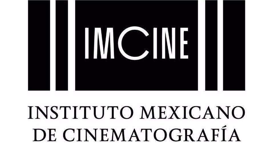9º Festival Internacional de Cine del Medio Ambiente de México
