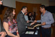 En la industria panadera el invento del michoacano José Luis Alcántar Mascote eficientará el trabajo y reducirá costos.