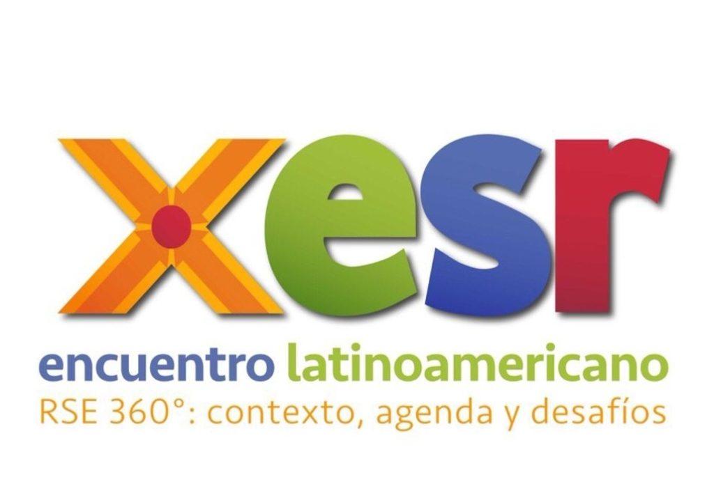 Encuentro Latinoamericano de Empresas Socialmente Responsables