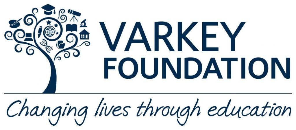 Fundación Varkey