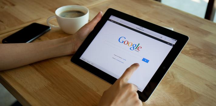 Google Actívate y Garage Digital tienen más de 30 cursos gratuitos y con certificación en temáticas como: marketing digital, comercio electrónico, desarrollo de apps, emprendimiento, productividad personal.