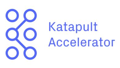 Photo of Katapult busca startups que resuelvan desafíos ambientales y sociales