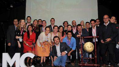 MassChallenge México 2018 Startup Announcement, conoce a los proyectos emprendedores finalistas de este año.