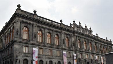 Photo of Museos de México: plataforma digital sobre patrimonio cultural
