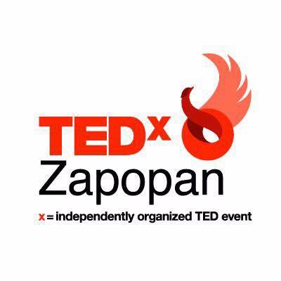 Este año la TEDxZapopaSalon añade la última palabra para crear un misterio a resolverse dentro de esta.