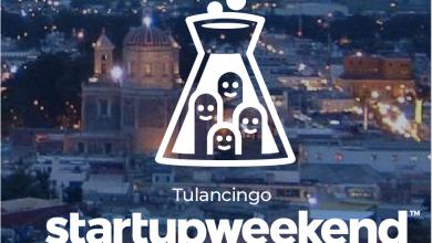 Acelera 3 meses de trabajo en 54 horas para crear y emprender tu negocio con el Techstars Startup Weekend Puebla 2018. Obtén consejos, desarrolla y presenta tu proyecto ante inversionistas.