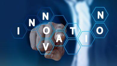 Photo of INADEM abre Convocatoria 2.1 para el fomento a las iniciativas de Innovación