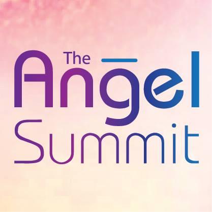 The Angel Summit
