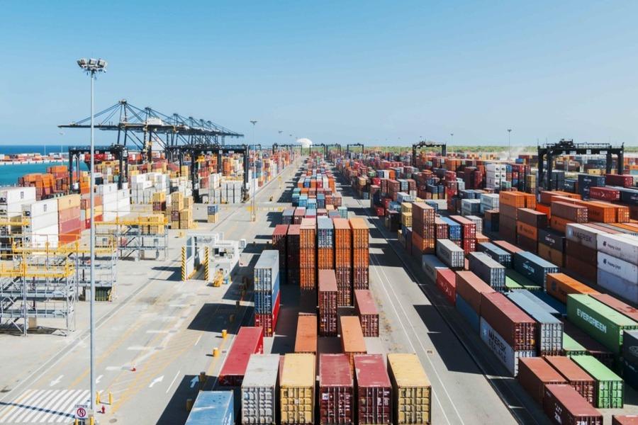 Con la mecanización y tecnificación de la agroindustria, crecería su capacidad de exportación que en conjunto con tratados como el TLCAN, traería grandes beneficios al país.
