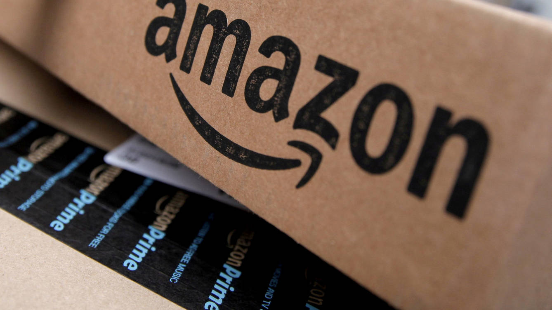 Amazon.com aparece en el puesto #5 de la lista de las 100 compañías más innovadoras del 2018 realizada por Forbes