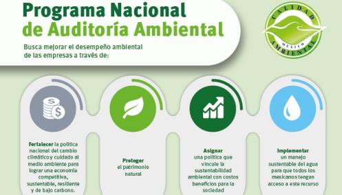 Certificado PNAA