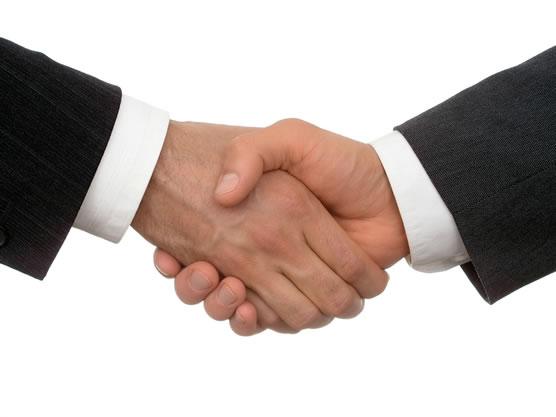 Ocho empresas mexicanas enviaron comisionados a Belice con el objetivo de fortalecer las relaciones comerciales entre ambos países y crear oportunidades de negocio.