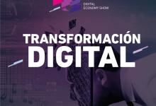 El Digital Economy Show & Summit (DES) 2018, es uno de los foros más importantes de la Transformación Digital en México se llevará a cabo en Guadalajara Jalisco, con distintas perpectivas para todos: exposición, conferencias y Workshops.