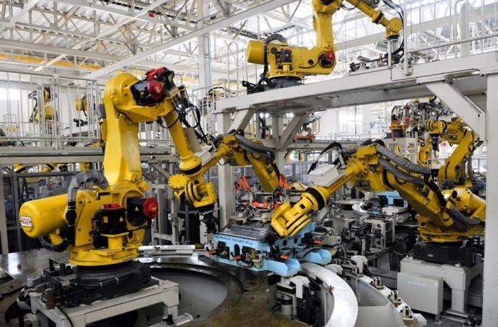 Un 30% de las empresas argentinas ya implementaron la Inteligencia Artificial en sus compañías, lo que aumentaría su productividad hasta un 25%.