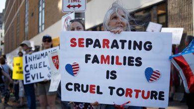 Estadounidenses y asociaciones han recaudado millones de dólares en apoyo a los migrantes y sus hijos