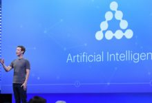 Facebook tiene la iniciativa de evitar la subida de imágenes inapropiadas de Facebook utilizando Inteligencia Artificial