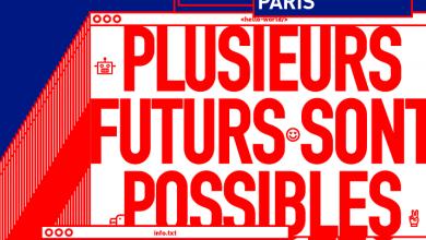 Futur.es Festivals, ciclos de conferencias tecnológicas innovadoras y reflexivas.