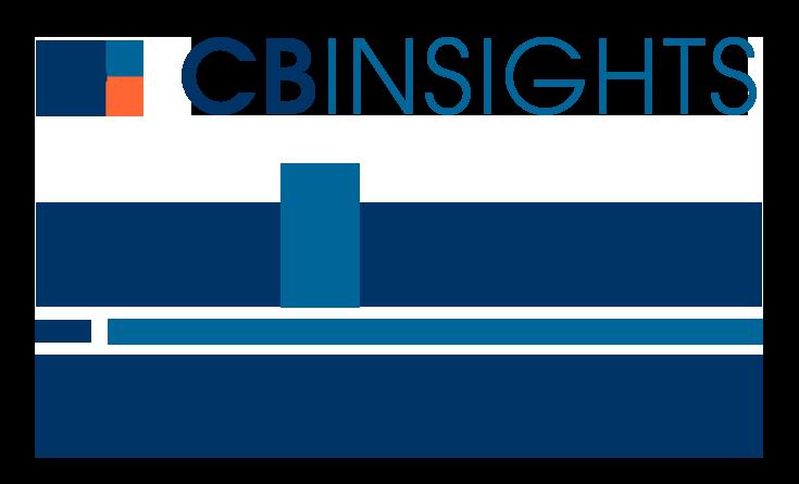 Future of Fintech 2018 es una reunión única en la que participan las instituciones financieras más grandes del mundo