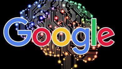 Google utiliza IA para hacer modelos 3D del entorno