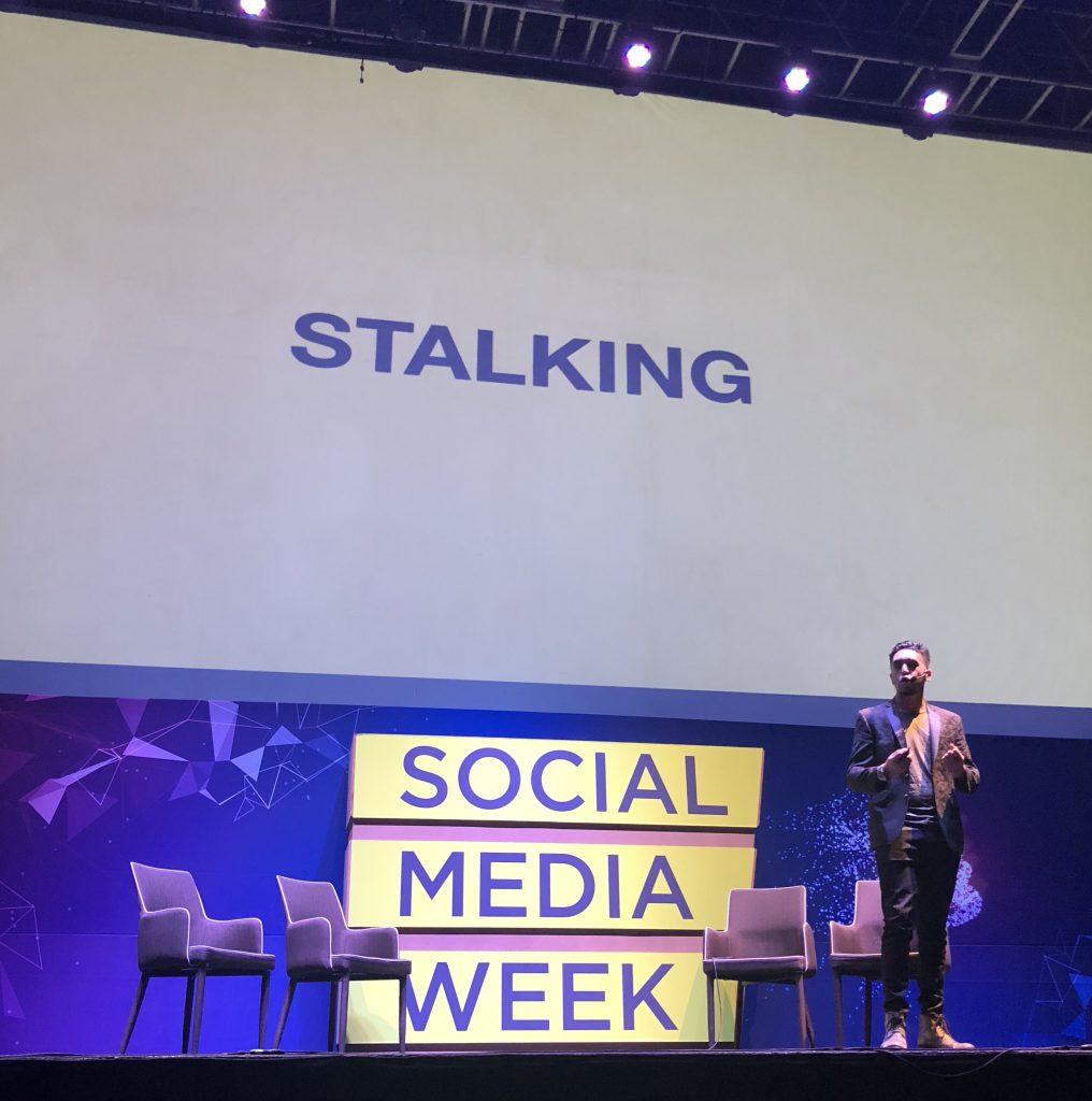 ¿Cómo los memes reflejan más de tu personalidad de lo que crees? Nacho Estanga explica como las relaciones amorosas evolucionaron en la era digital.