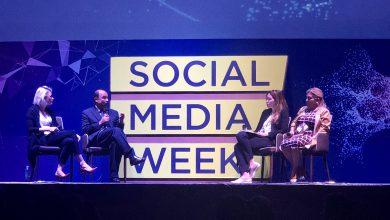 """""""Digital Diplomacy"""" explicó las ventajas y desventajas del acercamiento gobierno-población, así como gobierno-gobierno, mediante las redes sociales."""