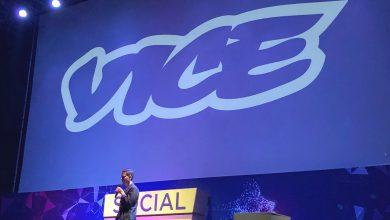 """""""La fluidez cultural genera éxito a nivel comercial"""": Sergio Escamilla de Vice explicó cómo generar contenido relevante dentro del Social Media Week"""