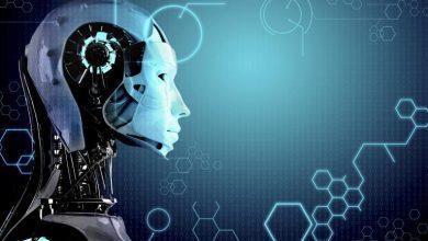 """""""Benjamin"""" es un programa de Inteligencia Artificial realizó la la película """"Zone Out"""" en sólo 48 horas."""
