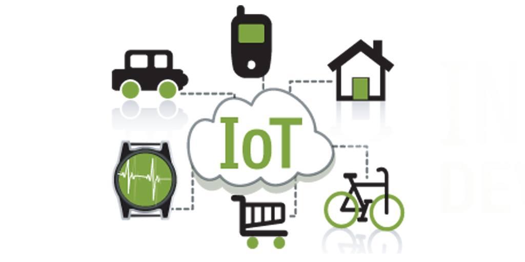 La IoT DevCon 2018 realizará análisis técnicos profundos, así como mostrar tutoriales, estrategias comerciales y actualizaciones de productos para lograr la transición al Internet de las Cosas.