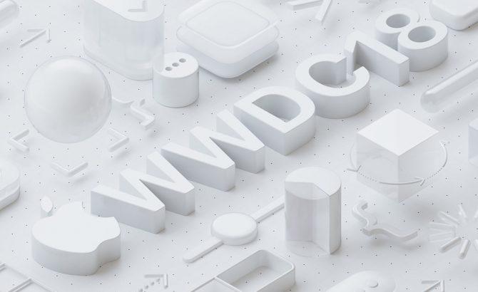 Anualmente la WWDC 2018 muestra los avances en sus productos Apple, como iOS, Macbooks, Apple Watch y Tv. Entérate de todas las novedades paso a paso.