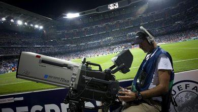 La tecnología en el fútbol tiene una serie de aplicaciones la más innovadora, sobre la cancha