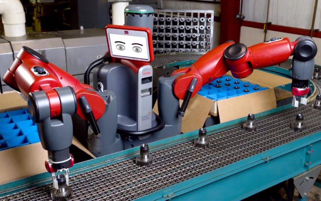 La Inteligencia Artificial en la Industria se ha desarrollado poco en México, debido a problemáticas como la falta de talento, información, financiamiento y datos públicos.