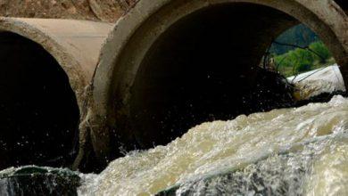Los pozos de Comondú serán los primeros que contarán con energía solara para impulsar el agua potable.