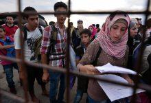 Más de un millón de migrantes entraron a Europa en 2015, la mayoría huye de la guerra de Siria e Irak, por ello líderes de la UE se reúnen para dar solución y mejores condiciones a este grupo