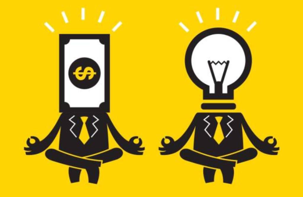 Cuestiones como falta de investigación, poca inversión, o nula aplicación en las empresas es que los emprendimientos en México están rezagados en Inteligencia Artificial.