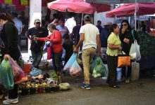 Querétaro obtiene mención especial de la ONU por ley de reducción de uso de plásticos y esta entrará en vigor el 1 de agosto.