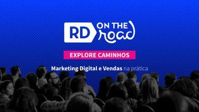 RD On the Road tendrá sedes en 3 países de LATAM: Colombia, México y Brasil