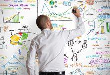RD on the Road: una iniciativa diseñada para profesionales y empresarios que quieren aprender más sobre marketing digital, descubrir nuevas técnicas y metodologías para resultados de otro nivel.